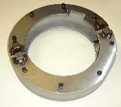製鉄圧延機テレメトリーシステム