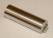 テレメトリーシステム用標準製品